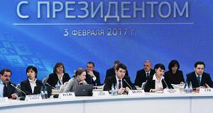 Лукашенко опроверг слухи о выходе Белоруссии из Союзного государства