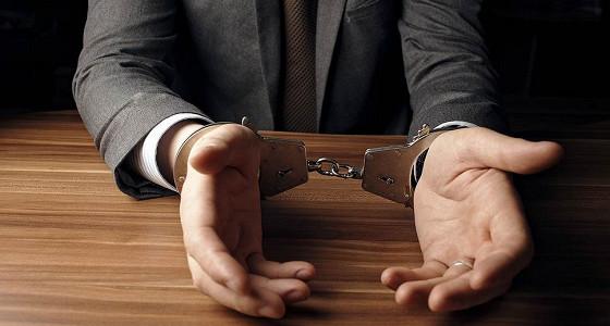 Путин подписал закон об усилении наказания за незаконное преследование бизнеса