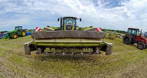 Путин потребовал минимизировать бюрократию при выделении льготных кредитов аграриям