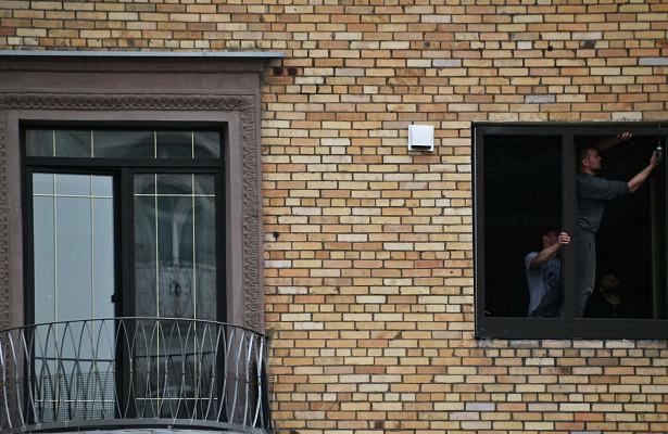 Сотрудники жилинспекций приступили кмасштабным проверкам квартир
