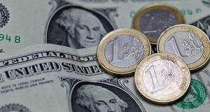 Банкам не нужны валютные вкладчики