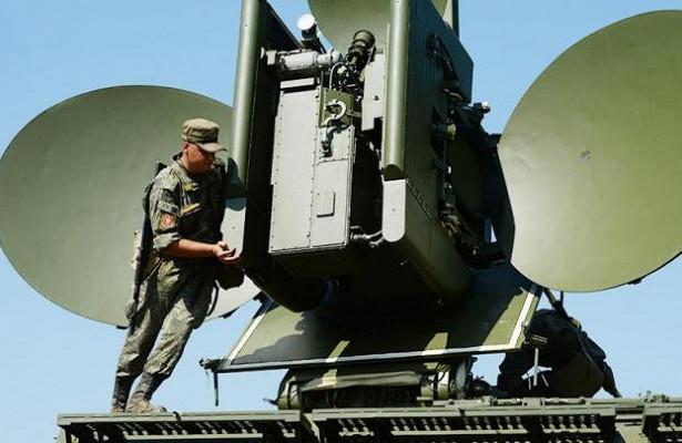 «Чтотворят русские?»: японцы оценили новое вооружение наКурилах