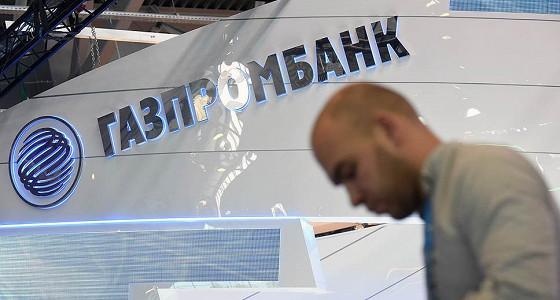 Газпромбанк подал уведомление о намерении банкротить «Трансаэро»