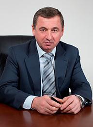 Виктор Алексеев: «На одном страховом полисе мошенники зарабатывают пять–шесть миллионов рублей»