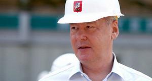 Собянин рассказал, почему город отказался от нескольких крупных дорожных строек