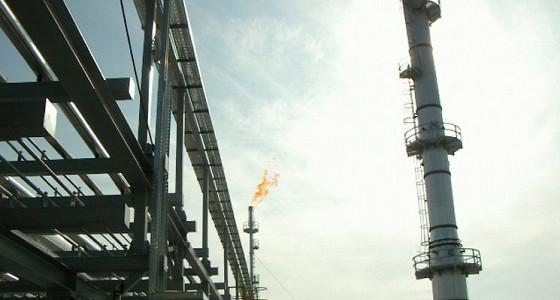 Российский хедж-фонд обрушил акции компании Коломойского в Лондоне