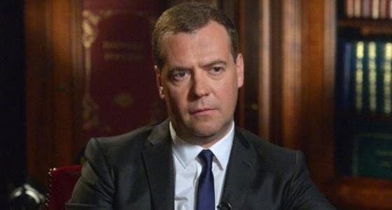 Россия жестко отреагирует, если Киев не отдаст долги