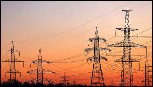 Украина решила отсоединиться отэнергосистемы России