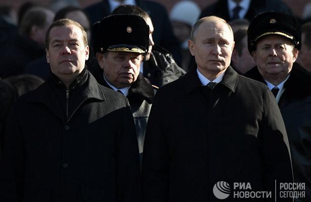 Россия— этострана-изгой, ипора прямо сказать обэтом
