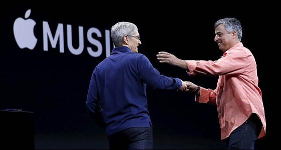 Новый сервис Apple стал предметом расследования