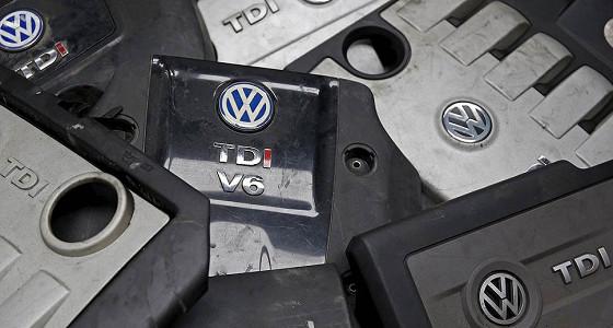 Руководство VW переоборудует все 11 млн машин с незаконным ПО