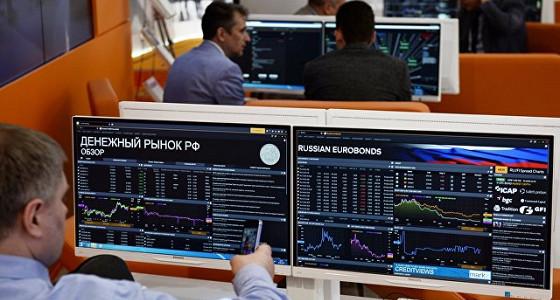 Доходность облигаций банка «Пересвет» превысила 400% годовых