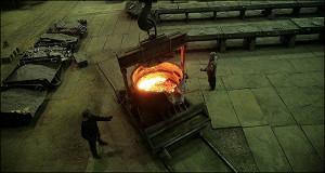 Белоруссия закрыла ЕАЭС от украинских ферросплавов
