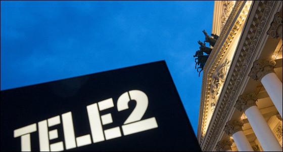 Tele2 перестала сообщать о результатах подключений в Москве