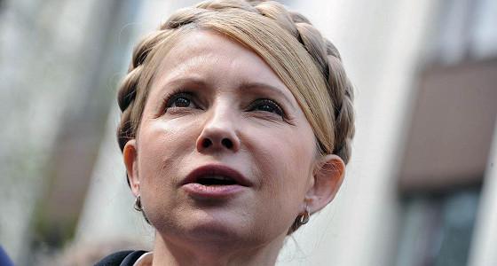 Альфа-банк пригрозил Тимошенко судом за обвинения в махинациях
