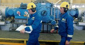 Польша пытается затянуть антимонопольное расследование против «Газпрома»