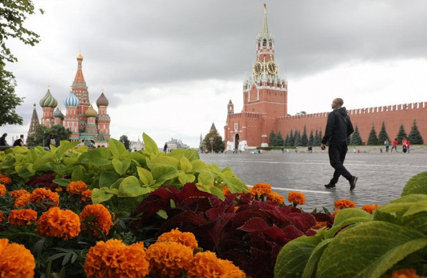 Вуправделами президента прокомментировали новость о«минировании» Кремлевского дворца