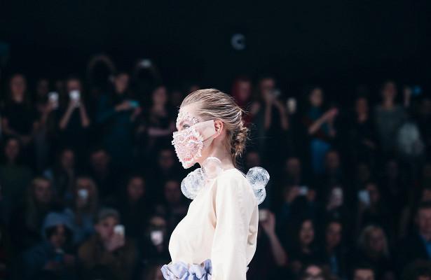 c7b760fa53f8167d485100425c1c3c50 - ВМоскве пройдет международный форум Fashion Futurum