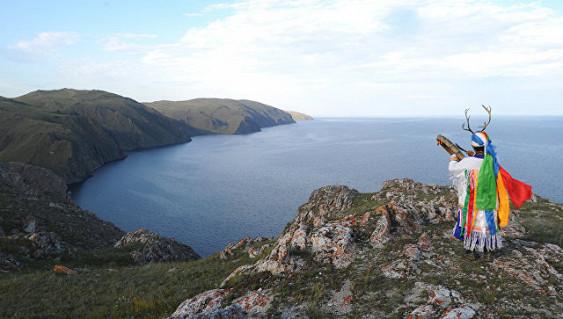 Канадские ученые вычислили объем всех запасов воды возерах