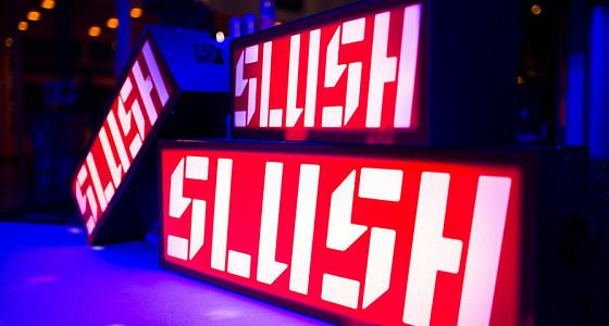 Стартап с российскими корнями Astro Digital стал победителем Slush-2015