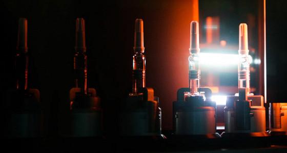 Минздрав признал и объяснил сокращение закупок зарубежных вакцин