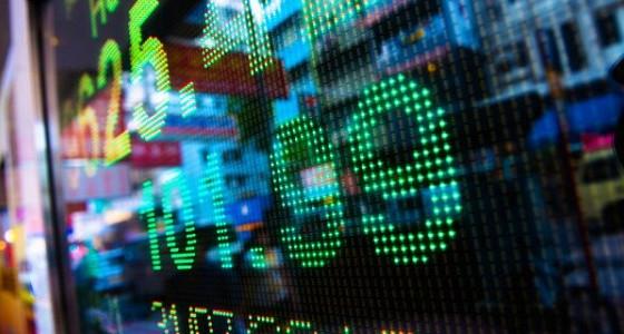 Хедж-фонды оказались на грани вымирания?