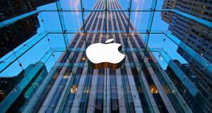 Прибыль Apple взлетела на 33%, в Китае— на 71%