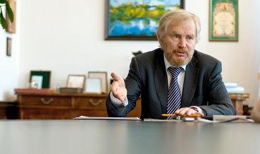 Украинские заемщики должны банкам РФ $26 млрд