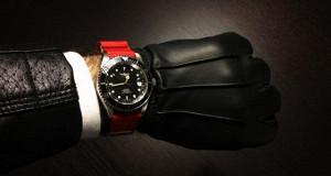 Экспорт швейцарских часов упал из-за Apple Watch