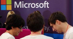 Microsoft хочет продавать по-новому
