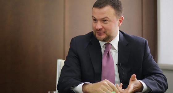 UCP купил 9,7% «Интер РАО» у «Норникеля»