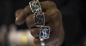 Победа по клочкам: риски российской экономики