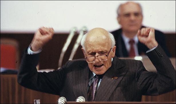 СПЧ: решения опраздновании 100-летия соднярождения Сахарова пока нет