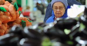 Путин анонсировал минимальную в истории инфляцию