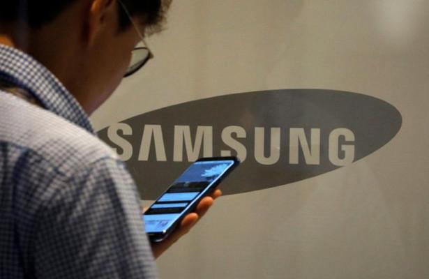 Раскрыты будущие смартфоны Samsung