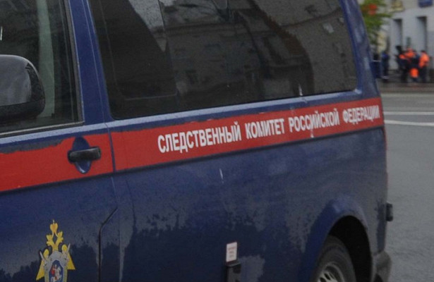 Напавших наполицейского мужчин арестовали вМоскве