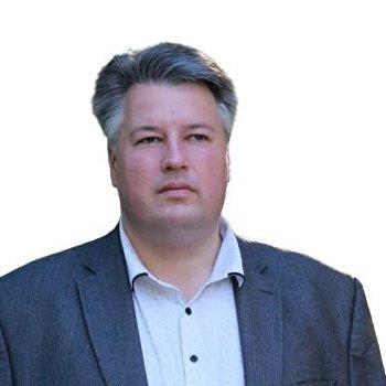 Артем Агафонов: Взрывы иподжоги автомобилей силовиков вБеларуси обыденное явление