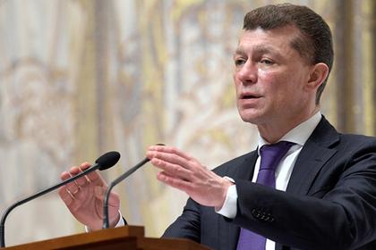 Россиянам пообещали небывалый рост пенсий