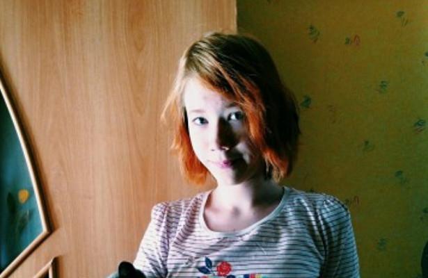 Самая любимая илучшая девочка. Опубликованы новые фотографии пропавшей Маши Ложкарёвой
