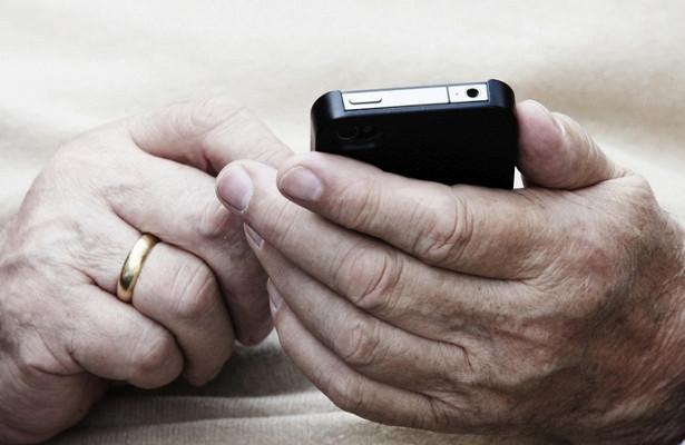 Более 500тысяч рублей потеряла вологодская пенсионерка, желая обезопасить свои сбережения