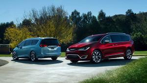 Chrysler несобирается уходить изРоссии