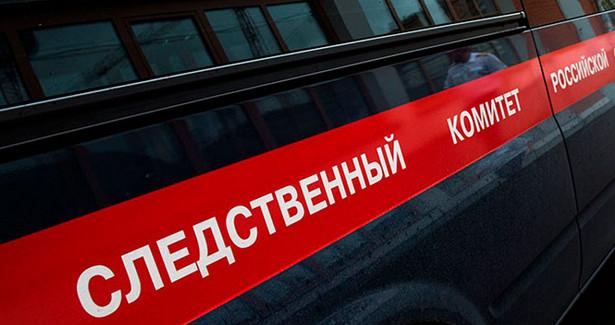 Всгоревшем наЧукотке вагончике найдены тела двух человек