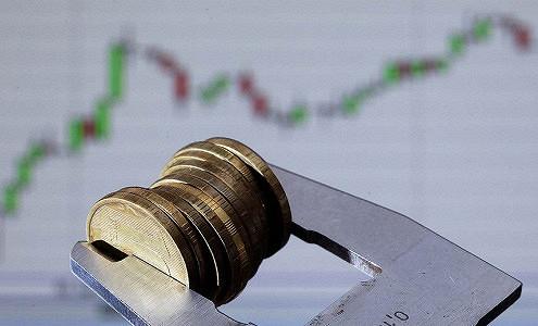 О рисках дробления банковских вкладов