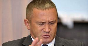 Германа Елянюшкина приблизили к губернатору