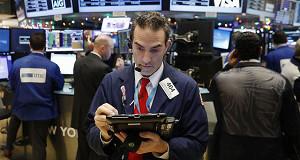 Мировая экономика запаслась оптимизмом
