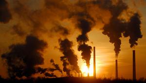 Минприроды предложило повысить «экологические» сборы