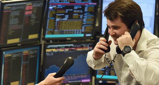 Международные инвесторы готовы рискнуть