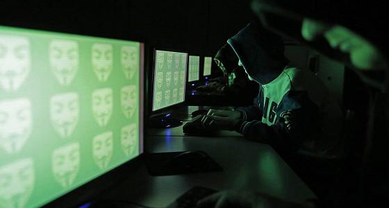 Обвиненный во взломе Yahoo! хакер работал в структурах Михаила Прохорова