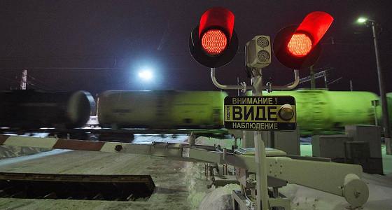 Железной дороге подбирают новую модель