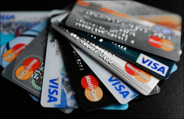 Раскрыта новогодняя схема обмана клиентов банков